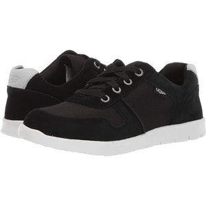 UGG Kids Tygo Sneaker